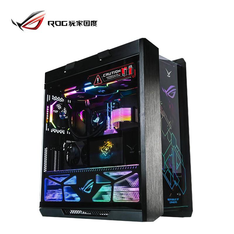 【小可愛】GOF zen3 銳龍9 5800X 5900X/RTX3080 3090臺式機電腦水冷DIY主機