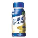 亞培 安素香草少甜菁選隨身瓶(237ml) x 24入