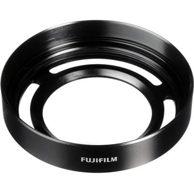 FUJIFILM X10 原廠遮光罩 LH-X10 公司貨