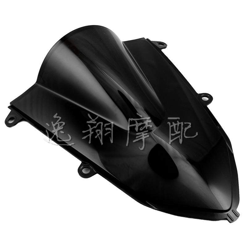 現貨速發㍿☋❃適用本田 CBR400R CBR500R 19-20年 擋風玻璃 原車前風擋 防風鏡