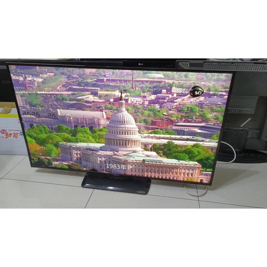〔專業維修提供保固〕InFocus 鴻海SAKAI(SIO)電視50IP800開機無影像畫面暗屏