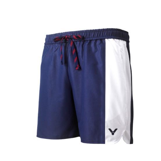 TEAM TPE 中華隊奧運周邊 R-2040F短褲