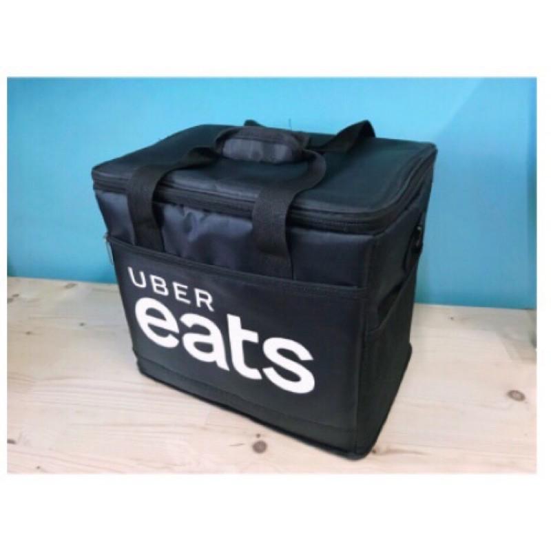 UberEats小包溫箱(21、26)