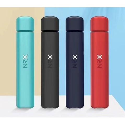【實體老店🔥網店新開】原廠 NRX3 尼威 3代 『矽膠保護套』 全套組