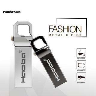 RB_防水USB 3.0迷你閃存驅動器記憶棒4GB 8GB 16GB 32GB 64GB U盤