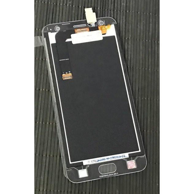 Asus 更換螢幕 寄送 報價 換液晶 不開 不顯  換電池 維修 Zenfone Max 5Z Live Zoom