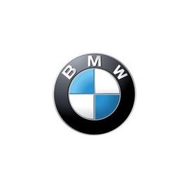 3M安美 BMW 5 Series (E60/E61) 專用腳踏墊 棕色/黑色 兩色
