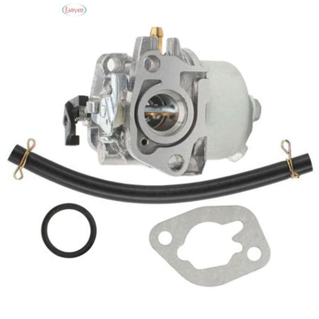 化油器套裝 Rm45 Rv150 替換 Sv150 V40 配件附件