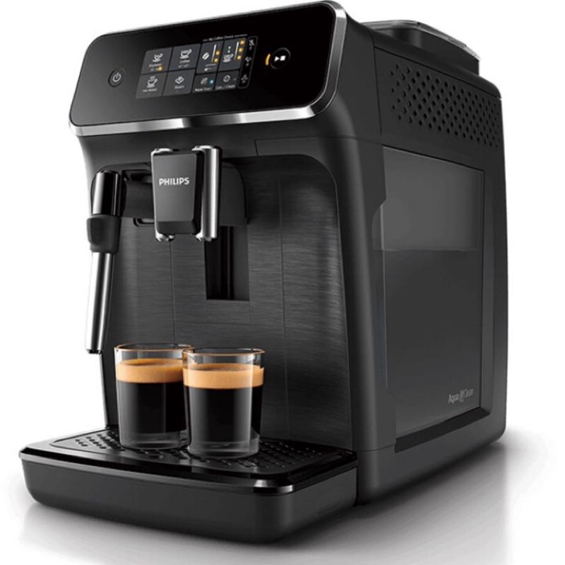 飛利浦ep2220咖啡機