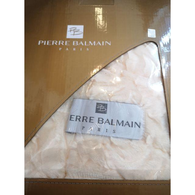 Pierre Balmain 玫瑰居家毯